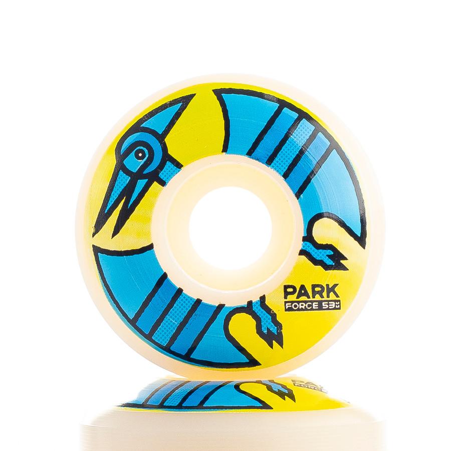 Jason Park Pterodactyl - 53mm