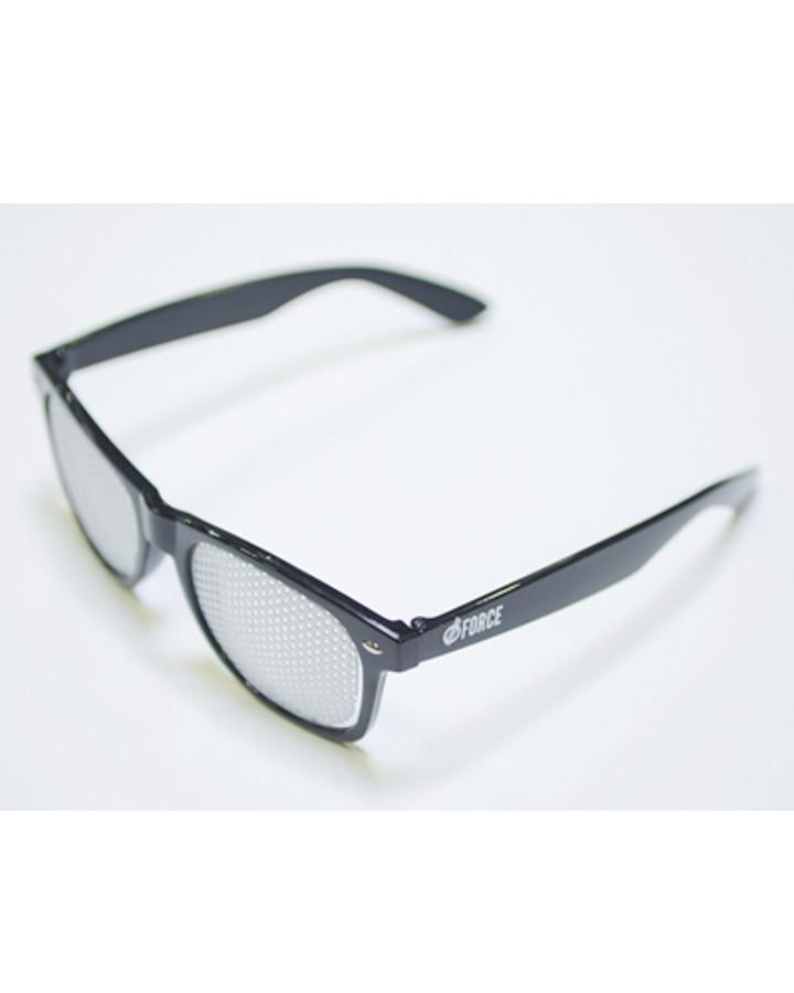 Whiteouts - Sunglasses