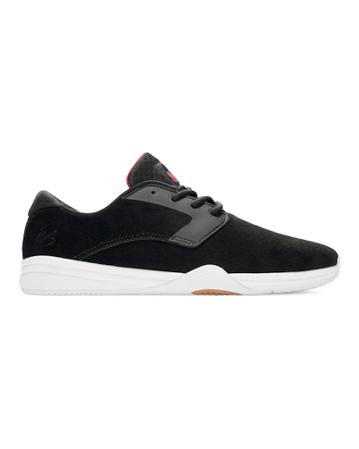 Sense - Black (only size 10 or 10.5 or 12 left)