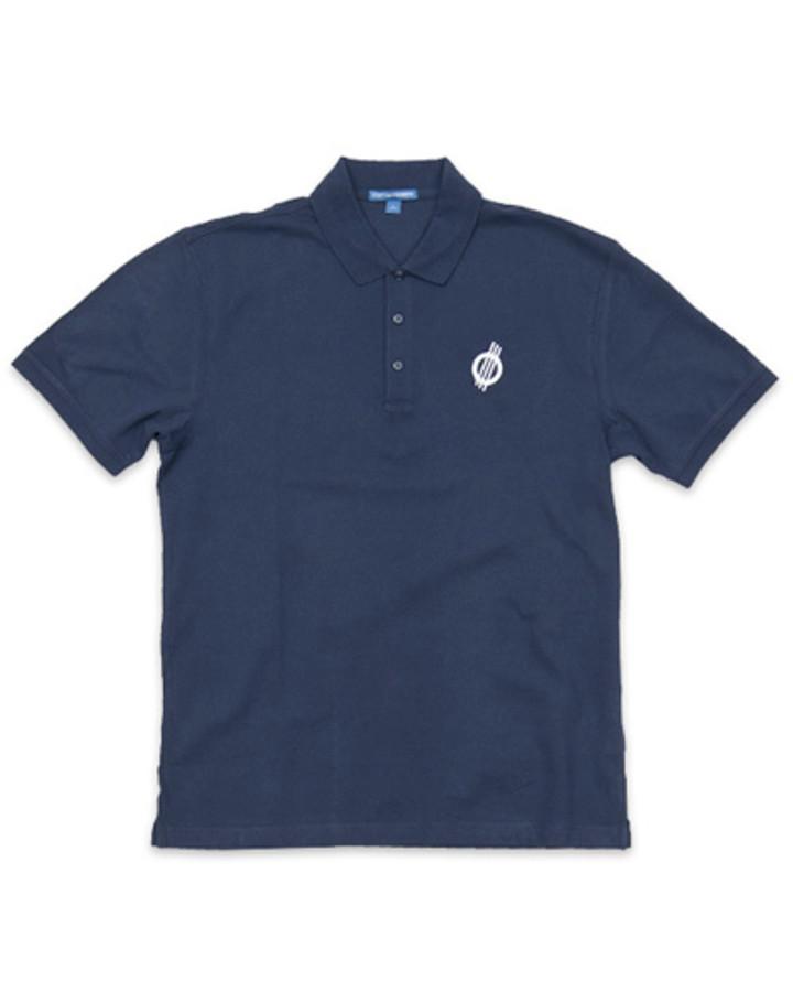 Strike - Polo Shirt