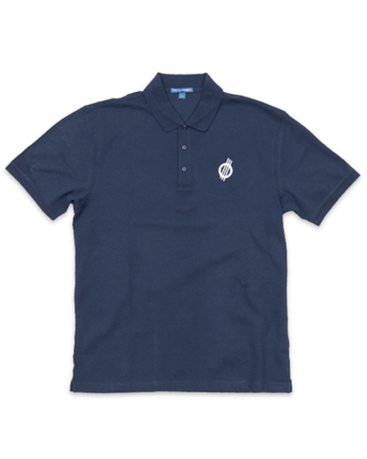 Strike - Polo Shirt