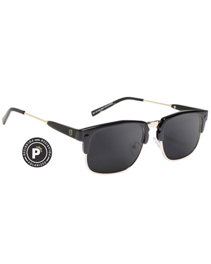 P-Rod Polarized - Black/Gold