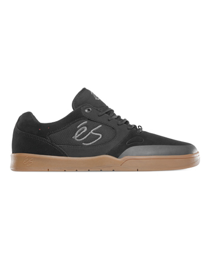 Swift 1.5 - Black/Gum ( Only Available in Size 8.5)