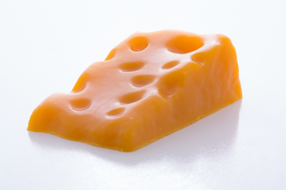 rat cheese wax revive skateboards