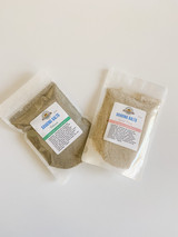 SOAKING SALTS - (8 oz)