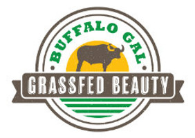 Buffalo Gal Grassfed Beauty