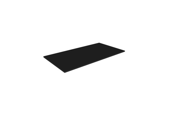 Top board for DF60  DF130