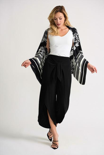 Black/Vanilla Cover Up Style 202263 (1623522)