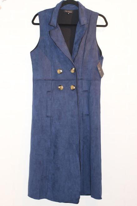 EN KAY N182 DRESS