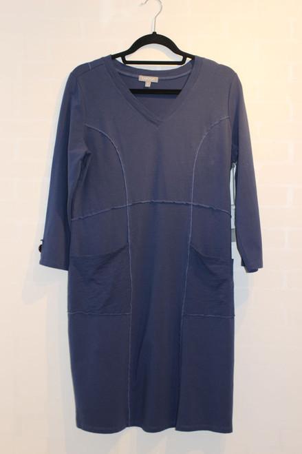HABITAT Dress255919-H28915