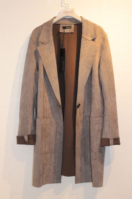 Renuar jacket 2059