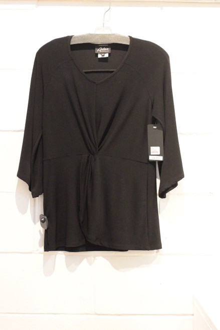 Artex Top 1127631 (Black)