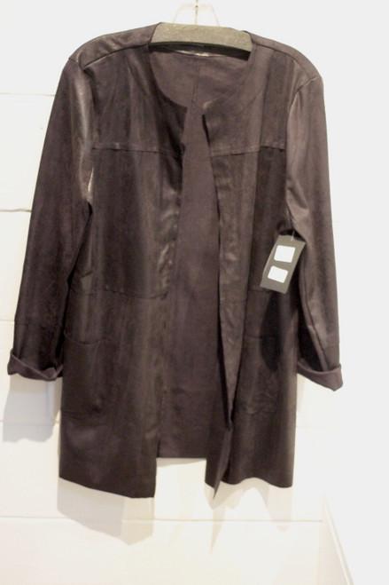 Bella Amore 1927 Jacket (blue/black)P