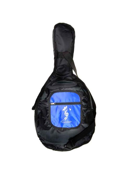 La Tradición Vihuela Gig-Bag (Standard)
