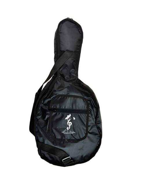 La Tradición Vihuela Gig-Bag (Deluxe)