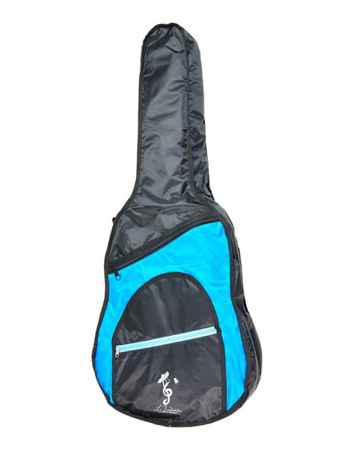 La Tradición Guitar/Golpe Gig-Bag (Standard)