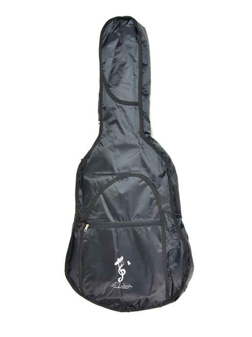 La Tradición Guitar/Golpe Gig-Bag (Deluxe)