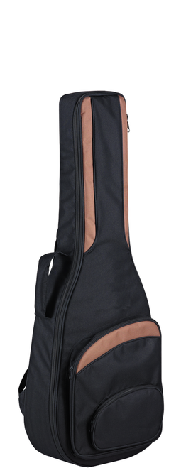 Deluxe Gig bag for Vihuela