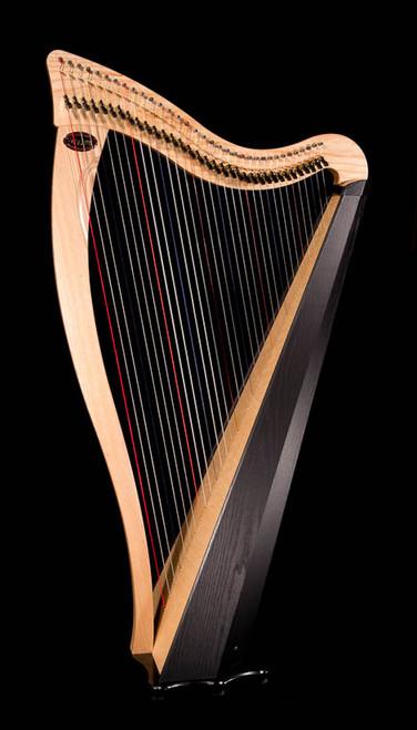 Ravenna 34 Harp