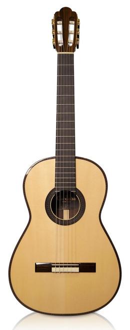Cordoba Torres Guitar