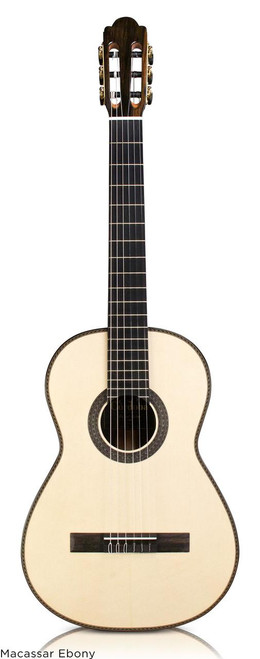 Cordoba Torres LTD Guitar