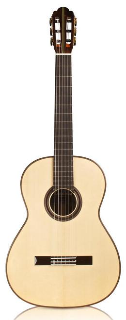 Cordoba Hauser Guitar
