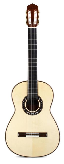 Cordoba Esteso Guitar