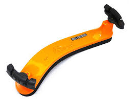 Everest Es-4 Orange Shoulder Rest 3/4-4/4