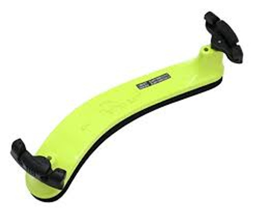 Everest ES-4 Green Shoulder Rest 3/4-4/4