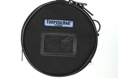 Torpedo Bag Classic