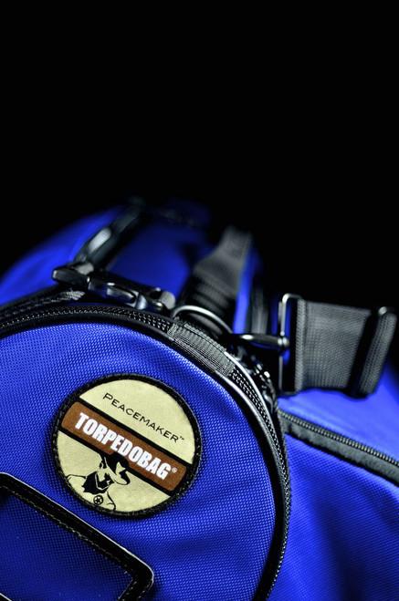 Torpedo Peacemaker Bag
