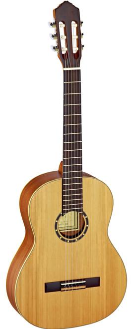 La Tradición Recommended Guitar OC-R131