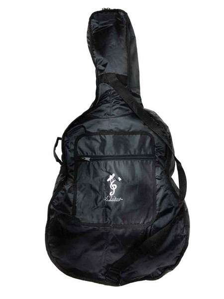 La Tradición Guitarrón Gig-Bag (Standard)