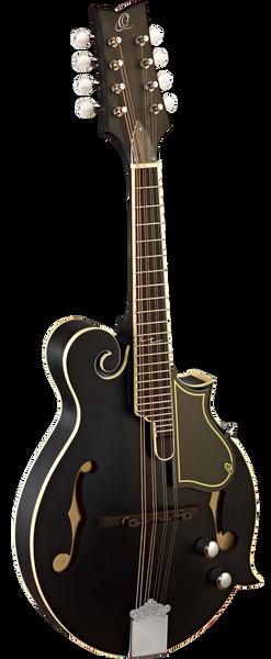 Ortega F-Style Series Mandolin