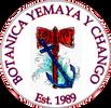 YEMAYA & CHANGO
