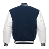 Layton HS Letter Jacket
