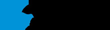 CampusGrads.com
