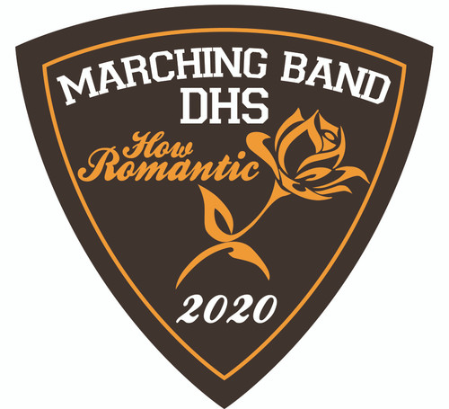 2020 Patch - How Romantic