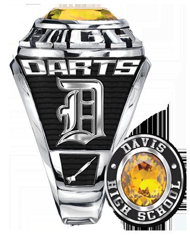 davis-ring-mockup-web.png