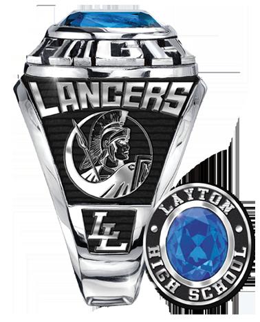 layton-ring-mockup-web.png