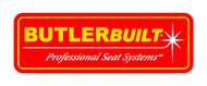 Butlerbuilt Seats