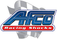 Afco Racing Products