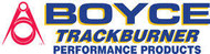 Boyce  Trackburner Performance Parts