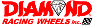 Diamond Racing Wheels