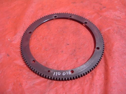 "Quarter Master 7 1/4"" reverse mount ring gear"