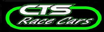 CTS Race Parts
