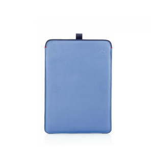 Laptop Sleeve 13'' Sky