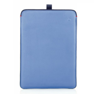 Laptop Sleeve 15'' Sky