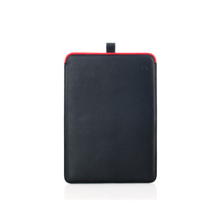 Laptop Sleeve 13'' Black