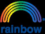 Rainbow Research Corporation